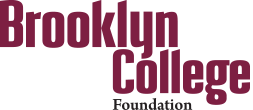 Brooklyn College Foundation