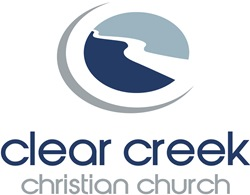 clear creek christian personals Consult the d&b business directory to find the clearcreek christian assembly of god company profile in springboro , oh.