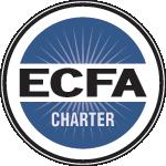 ECFA Charter Seal