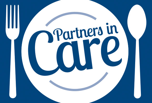 Partners In Care Program Is A Growing Group Of Financial Who Choose To Give Monthly The Work Mission Helps Provide