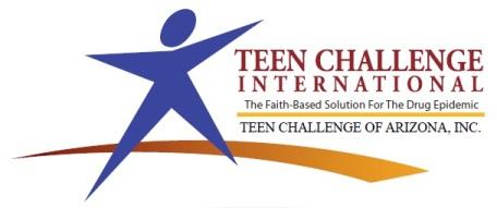 Arizona Teen Help 18