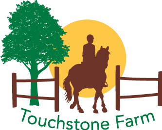 Image result for touchstone farm